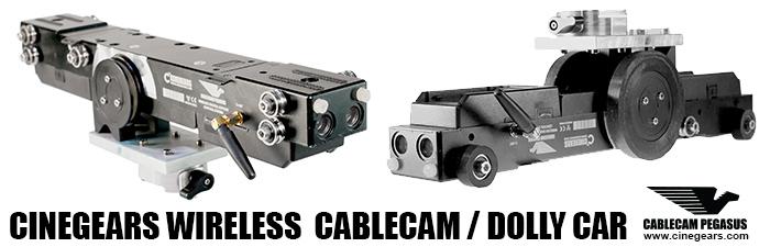 Cablecam_Slider_20160415