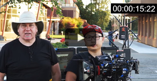 DOP Review: Wireless Video 400M Kit By Cliff Hokanson
