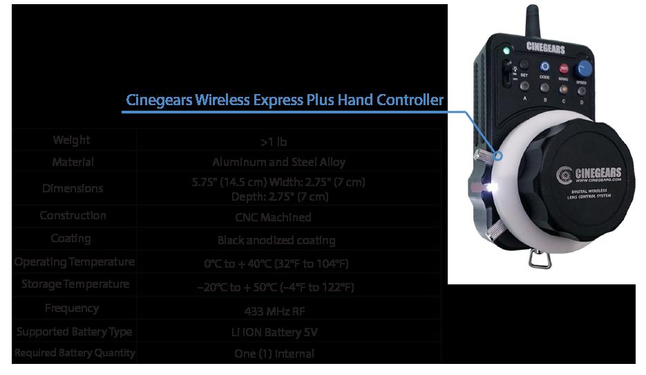 SingleExpressPlus002