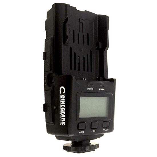 100mtransmitter-products-image