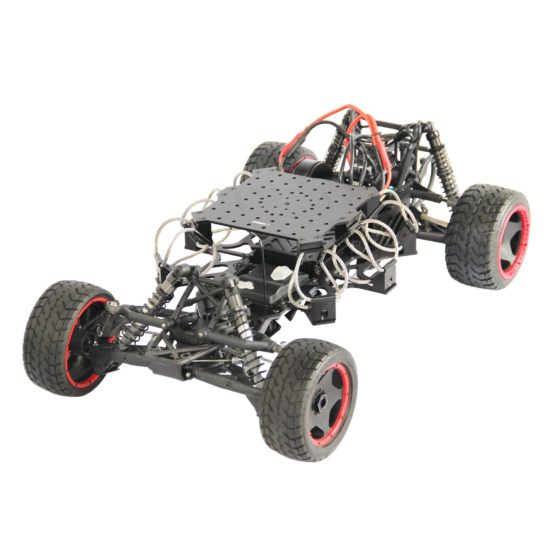 3-074_Hi_Speed_Racing_Gimbal_Car_1
