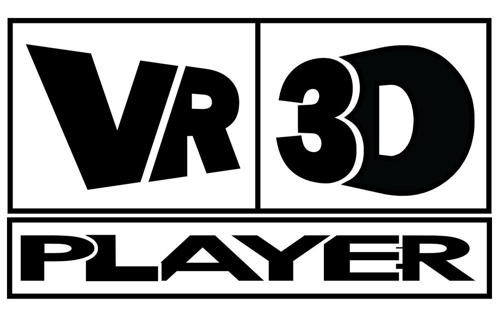 3D_VR_Logo