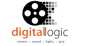 Digitallogic_Logo_Cinegears
