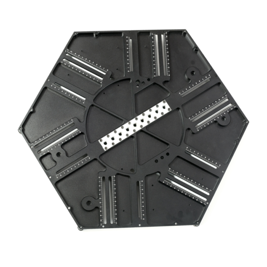 HEX_BASE_PLATE_TOP