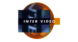 Inter-Video_Logo_Cinegears