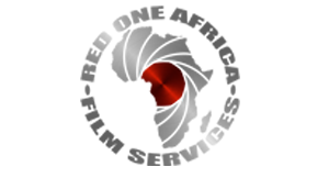 Red-One-Africa_Logo_Cinegears