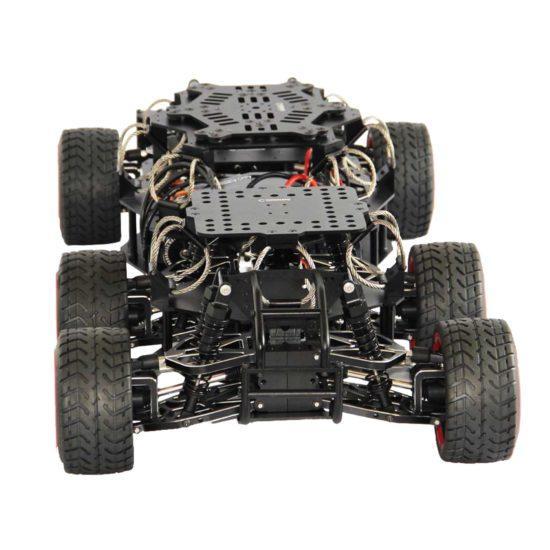 gimbal_8_wheel_2