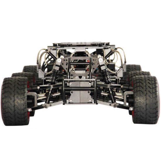 gimbal_8_wheel_3