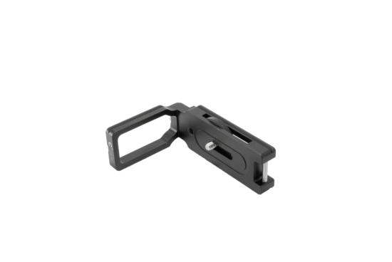 5107_cinegears_uiniversal_adjustable_l_bracket_1