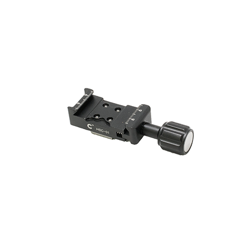 5117_cinegears_enhanced_precision_dovetail_mount_1