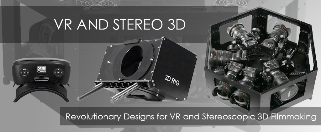 vr_and_3d_stereo