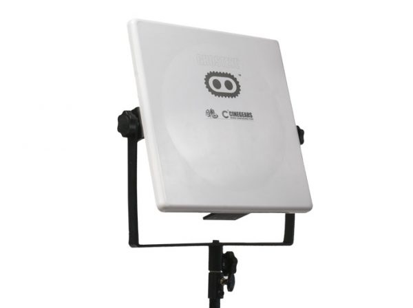 Ghost-Eye Extra Large Panel Antenna for 5G Wireless Video
