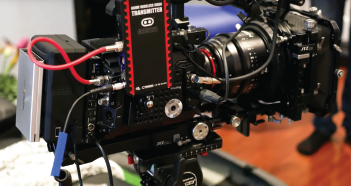 Cinegears Wireless Video 600M Review by Filmmaking Gear Review