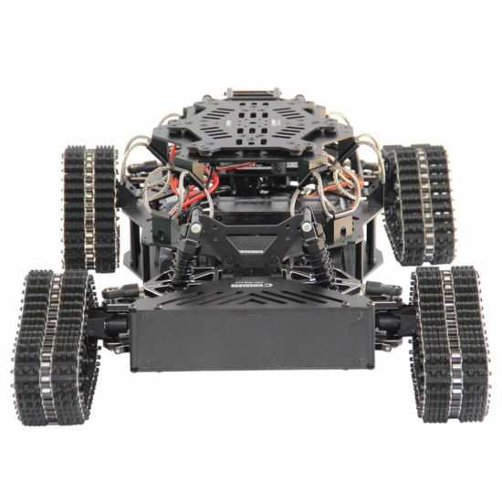 3-092_4X4_Rover Package_3