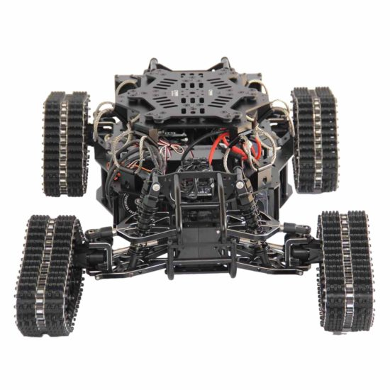 3-092_4X4_Rover Package_4
