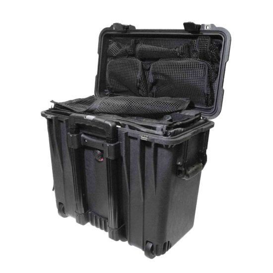 600MP_Pro_Dual_Receiver_Kit_Pelican_Case_3