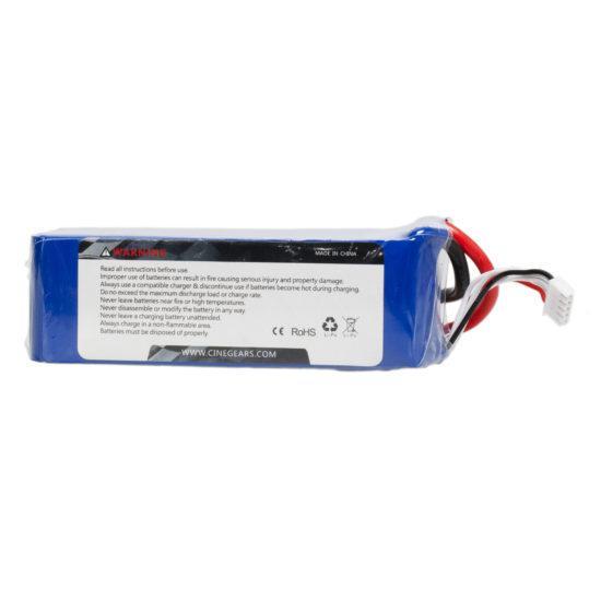 6-234_Back-of-Battery