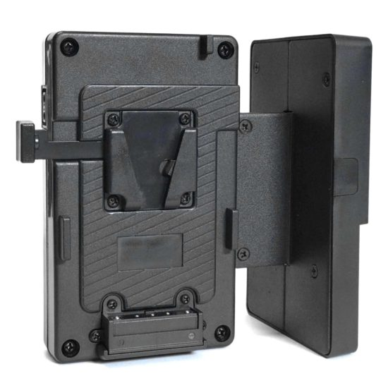 6-210_Duo_Battery_Mounted _Plate_1