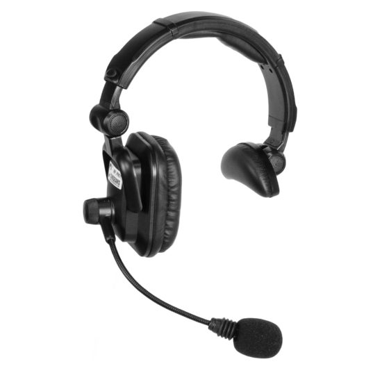 6-6330_800TC_headset_for_program_director_front_01