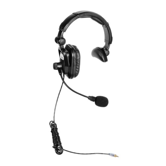 6-6330_800TC_headset_for_program_director_front_02