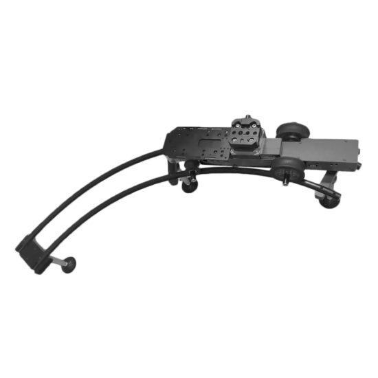 Pegasus Cablecam XL