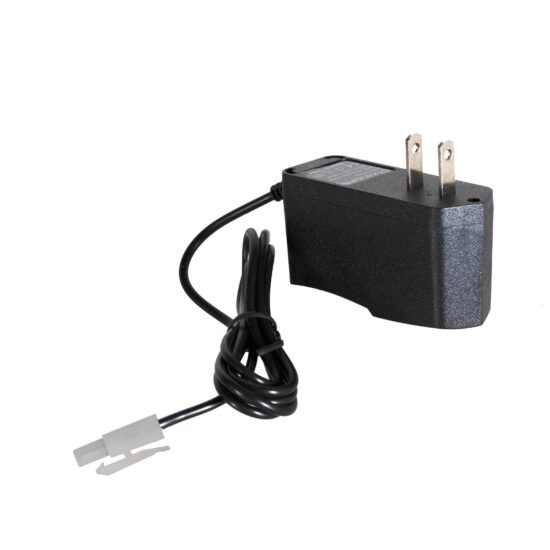 6-343_Cinegears_AC_Charger_for_VR_Gimbal_Cars