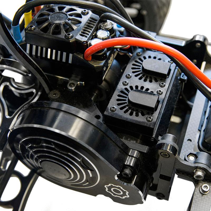 Yota-motor-2.png